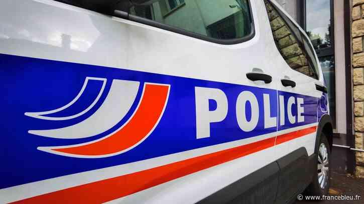 Aubervilliers : un jeune homme poignardé à mort, un mineur en garde à vue - France Bleu