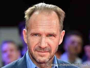 Ralph Fiennes, Andrew Lloyd Webber and more sign pro-Covid status certification letter to Boris Johnson - The Independent