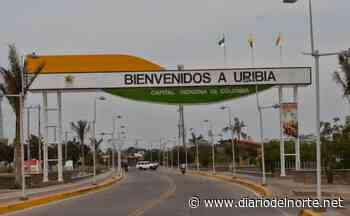 En Manaure y Uribia hay preocupación en la población por casos de Covid-19 - Diario del Norte.net