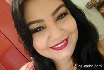 Agente de saúde de 42 anos morre de Covid-19 em Conchal - G1
