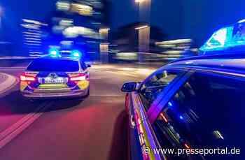 POL-ME: Schlägerei unter Jugendlichen löst Polizeieinsatz aus - Monheim am Rhein - 2104087 - Presseportal.de