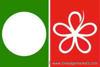 Bersatu-PAS seat allocation talks now at 30% stage — Ahmad Faizal - The Edge Markets MY