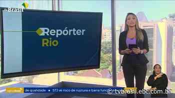 Rodoviários de Arraial do Cabo e Niterói podem parar na segunda | Repórter Rio | TV Brasil | Notícias - EBC