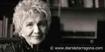 Alice Munro: la vida está en los detalles - Diari de Tarragona