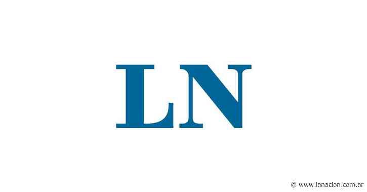 Vicente López: incendio en una pinturería de Munro - LA NACION