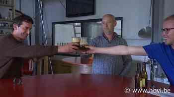 Limburgs bier gemaakt van Wellense stroop valt in de prijzen in Duitsland - Het Belang van Limburg