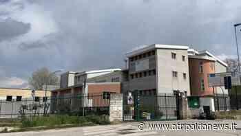 """Assenze al liceo De Caprariis di Atripalda. la preside Berardino: """"Fango sulla scuola e su di me"""". Il sindaco Spagnuolo: """"i toni sono eccessivi, abbiamo rispettato la legge"""" - Atripalda News"""