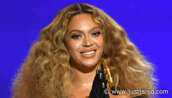 Beyonce Reflects on 'Lemonade,' Five Years After Its Release