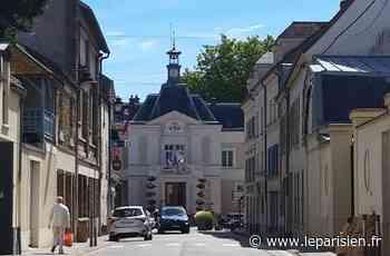 Après l'annulation des élections municipales, une délégation spéciale pour gérer Chevreuse - Le Parisien