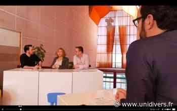 CENTRE CULTUREL DE LIFFRE : LE PROGRAMME AVEC CULTURE CLUB ! - Unidivers