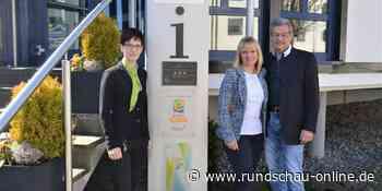 Schleiden: Hotel Eifelkern setzt verstärkt auf neue Zielgruppen - Kölnische Rundschau