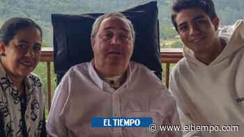 Fuertes críticas del DT Montoya a dirigentes del Once Caldas - El Tiempo
