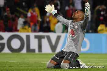 ¡Colgó los guayos! Conmovedor mensaje de Robinsón Zapata para anunciar su retiro del fútbol - Futbolete