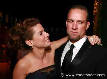 How Sandra Bullock Overcame Her 'Embarrassing' Divorce With Jesse James - Showbiz Cheat Sheet