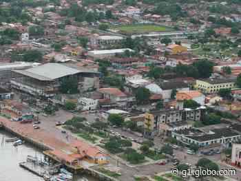 Novo decreto com medidas restritivas começa a valer em Barcarena, no Pará - G1