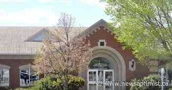 Leschinski's bail hearing moved from N.B. court to Biggar Circuit Court - The Battlefords News-Optimist