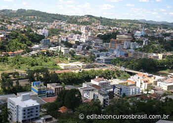 Processo Seletivo Prefeitura de Videira SC: Edital 2021 e Inscrições - Edital Concursos Brasil