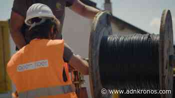 Open Fiber, arriva la rete Ftth a Bassano del Grappa - Adnkronos