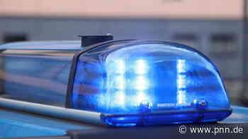 Hubschraubereinsatz in Stahnsdorf: Vermisster Heimbewohner in Waldstück aufgespürt - Potsdam-Mittelmark - Startseite - Potsdamer Neueste Nachrichten
