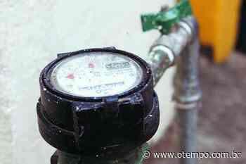 Juatuba, Mateus Lemes e bairros de Betim têm fornecimento de água prejudicado - O Tempo