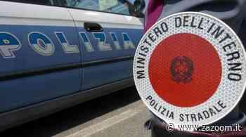 Casavatore | rubavano auto a noleggio per rivenderle all'estero | 10 arresti - Zazoom Blog