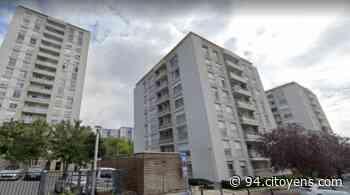 """Joinville-le-Pont : les """"sans ascenseur"""" de Barbusse réclament dédommagement - 94 Citoyens"""