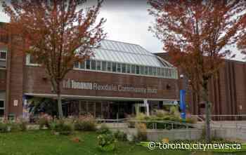 Mobile vaccination clinic hits North Etobicoke today - CityNews Toronto