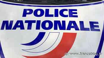 Un corps calciné à Eguilles : cinq suspects interpellés deux ans et demi après les faits - France Bleu