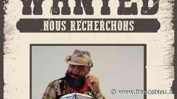 """""""Wanted"""" : shérif recherche nouveaux commerçants à Thaon-les-Vosges - France Bleu"""