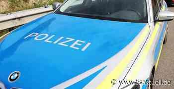 Pfronten: Bei Schwertransport-Kontrolle einiges festgestellt - bsaktuell.de