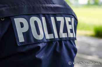 Zwei Männer müssen mit Anzeigen rechnen: Schlägerei in Gemeinschaftsunterkunft in Walzbachtal - kraichgau.news