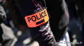 Auvergne-Rhône-Alpes : Nuit de violences urbaines à Vaulx-en-Velin et Bourgoin-Jallieu - 20 Minutes