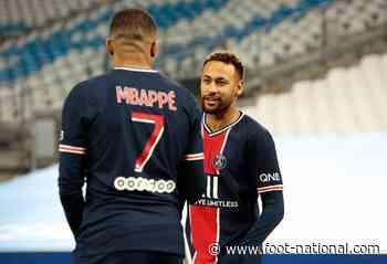 Matchs en direct : Ligue 1, Ligue 2 et National en direct live dès 13h