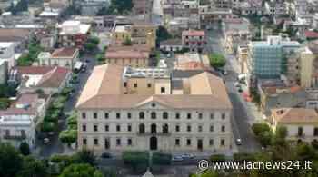 Covid, a Locri un morto e oltre 50 casi: «Situazione delicata, massima prudenza» - LaC news24