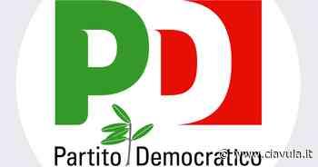 Festa della Liberazione: Il pd di Locri aderisce alle iniziative dell'Anpi - http://www.ciavula.it/