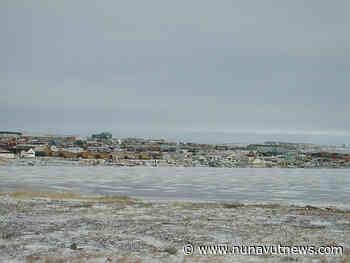 10,000 litre fuel spill threatens Baker Lake's fresh water supply - NUNAVUT NEWS - Nunavut News