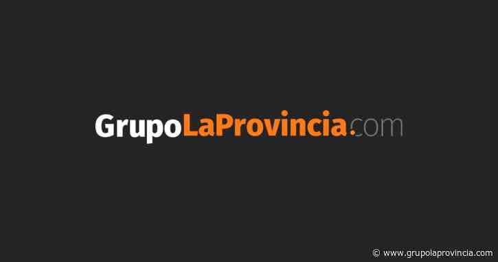 La ciudad de Villaguay dispuso nuevas medidas de restricción para evitar contagios - Grupo La Provincia
