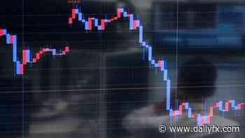 - 24 Prozent: IOTA-Anleger werfen MIOTA aus ihren Depots - DailyFX