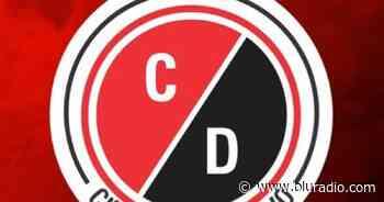 SuperSociedades exigió a Dimayor no disponer de la ficha del Cúcuta Deportivo - Blu Radio