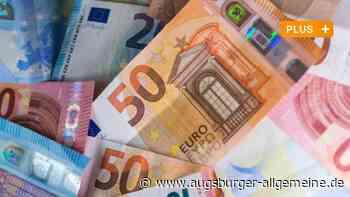 Altenstadt muss 2021 so viel an den Landkreis zahlen, wie nie zuvor - Augsburger Allgemeine
