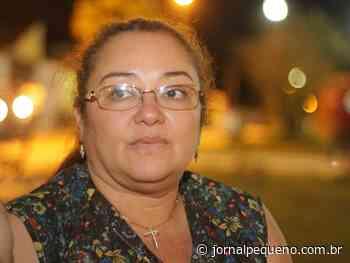 Ex-prefeita de Bom Jardim e empresários são condenados por contratações ilegais – Jornal Pequeno - Jornal Pequeno