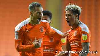Team News: Gabriel Starts Against Shrewsbury