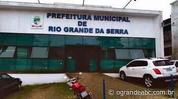 Rio Grande da Serra disponibiliza refinanciamento de débitos com opções de parcelamento e isenção em multas - O Grande ABC