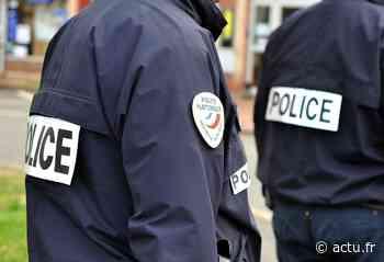 Serris : un habitant réveille un voleur endormi dans sa voiture - actu.fr