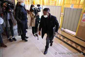 Policiers brûlés à Viry-Chatillon : les méthodes troubles des enquêteurs pointées du doigt après le procès en appel - Le Parisien