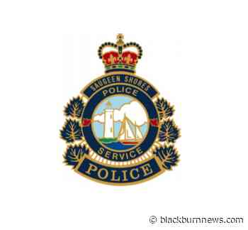 Charges laid in Saugeen Shores under stay-at-home order - BlackburnNews.com