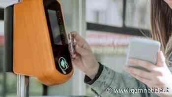 CHIARAVALLE / Obliteratrice sul bus non funziona ma viene ugualmente sanzionata - QDM Notizie