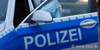 Enkeltrick in Burscheid: Seniorin verliert 22.000 Euro an Betrüger - Kölner Stadt-Anzeiger