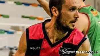 Cinquina Ospitaletto: fa suo anche il derby Manerbio si arrende - Brescia Oggi