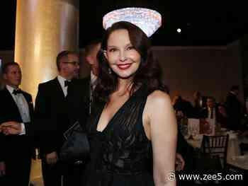 Ashley Judd all set to star in YA Drama '#FBF' - Zee Kannada